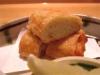 日本のお料理稲垣12