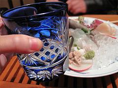 料理:8@つきひ・徳山・山口