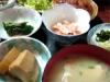 ランチ2@農家レストラン花酢里(かすり)