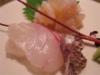 日本のお料理稲垣3