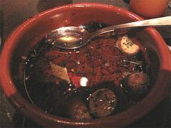 11セタス@メキシコ料理・エルボラーチョ・大名