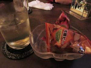 4穀物@来夢