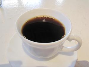 13コーヒー@コキンヌ