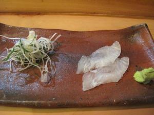 料理8@小谷
