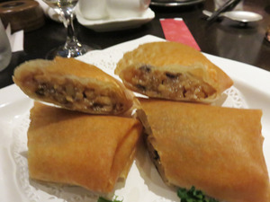 15料理13@青冥チンミン