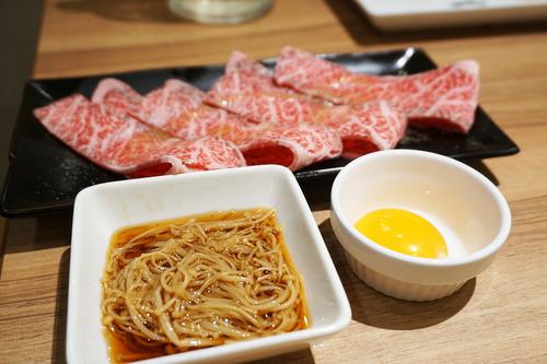 12特選和牛巻き肉-(2)