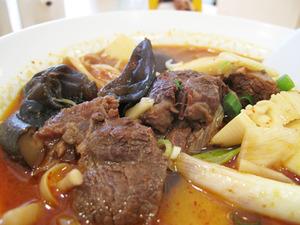 6牛肉麺具@苗老太