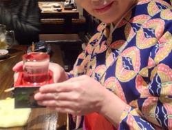 20山形・泉十段@たら福・大名店