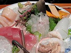 料理:5@つきひ・徳山・山口