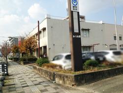 19駐車場3台@かつみ屋