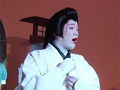お芝居@別府・鉄輪(かんなわ)大衆演劇ヤングセンター