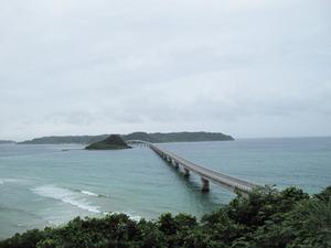 26角島大橋4