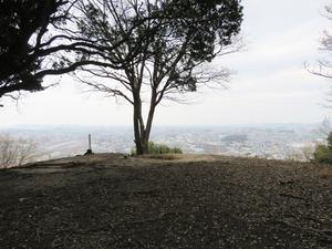 6公園1@大徳寺