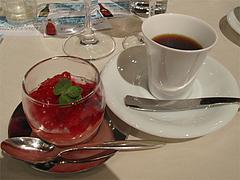 22佐賀酒ナイト@グラナダスイート・アクア博多・中州