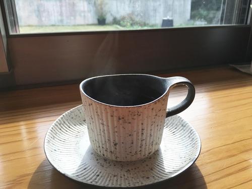 24ストロングコーヒー
