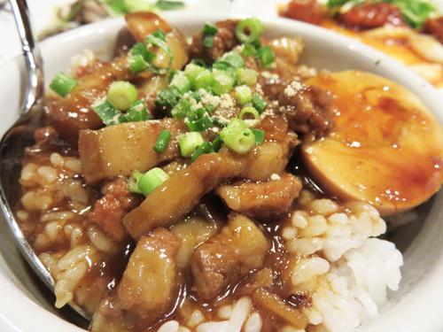 15料理1