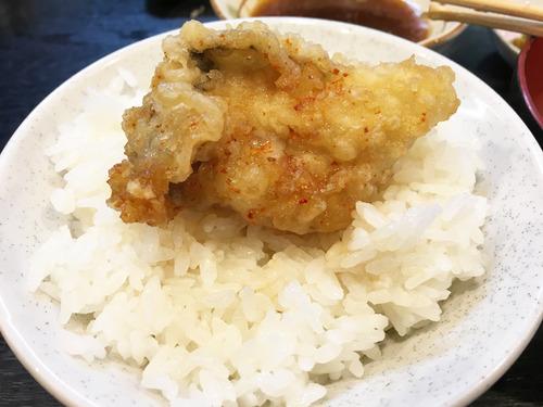 11天ぷら5
