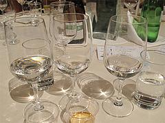 21佐賀酒ナイト@グラナダスイート・アクア博多・中州