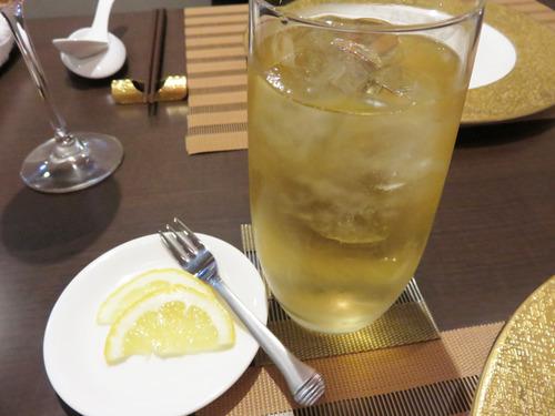 10ハイボールレモン