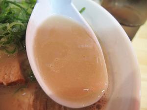 7ラーメンスープ@博多まる慶本店