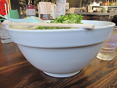 料理:チャンポン鉢@らーめんず倶楽部元気・花畑