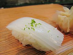 料理:寿司1@すし嘉美(よしみ)・天神