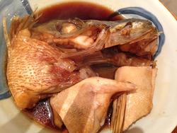 5あら炊き@つねちゃん