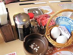 店内:卓上@想夫恋・東合川バイパス店・久留米