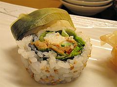 料理:寿司1@寿司 味処 河童・平尾