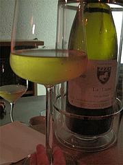 料理:ワイン2@酒陶・築地・平尾