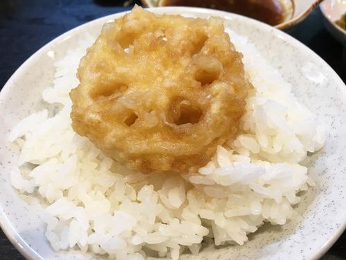 9天ぷら3