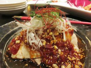 6料理4@青冥チンミン