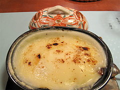 料理@喰しん房松むら・博多区綱場町