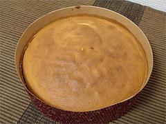 長崎堂のバターケーキ亜種1