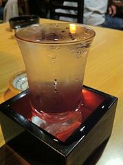 居酒屋:佐賀の日本酒・東一@照(てら)・春吉店