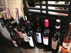 2イタリアワイン@ワイン会