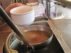料理:スープおかわり自由(無料)@ハローコーヒー清水店