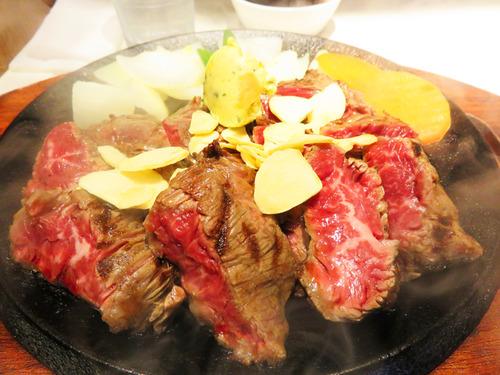 10肉300g1,800円