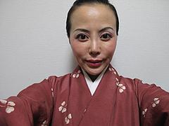1週間後の効果:顔全体@サーマクール・共立美容外科歯科・福岡院