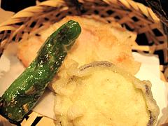 料理:海山松花堂弁当4@海山邸・ザショップス