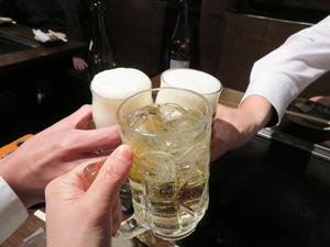 2乾杯@むらかみ