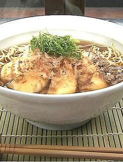 5マルちゃん正麺の場合@日清のラーメン屋さん
