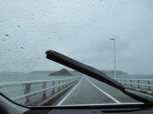 24角島大橋2