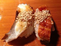 6寿司3@三和鮨