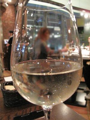 9グラスワイン@シチリアーナ