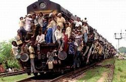 india_population_burst_06