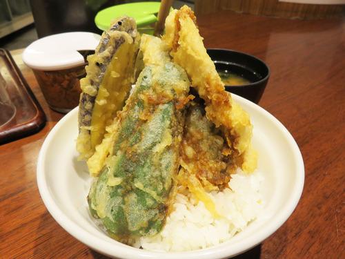 18トロ鰯丼
