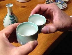 6日本酒@春夏秋冬