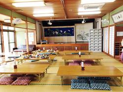 4舞台付き@いちのいで会館・観海寺温泉