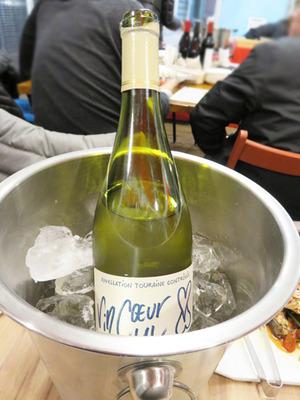 20白ワイン@フレンチ屋台総州